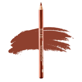Milani Color Statement Lipliner - Spice