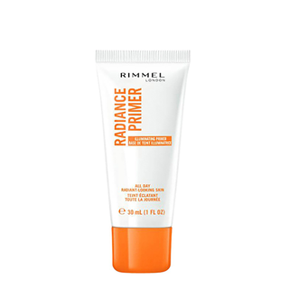Rimmel Primer - Illuminating Radiance