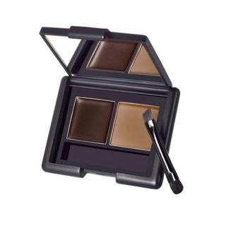 ELF Studio Eyebrow Kit - Dark