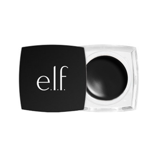 ELF Studio Cream Eyeliner - Black