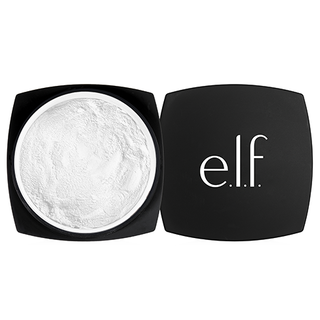 ELF Studio High Definition Face Powder - Sheer