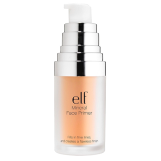 Elf makeup nz