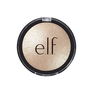 ELF Studio Baked Highlighter - Moonlight Pearls