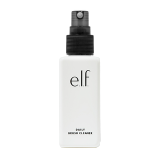 ELF Studio Daily Brush Cleaner 60ml