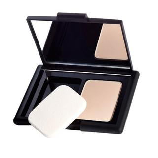 ELF Studio Translucent Matifying Powder - Translucent