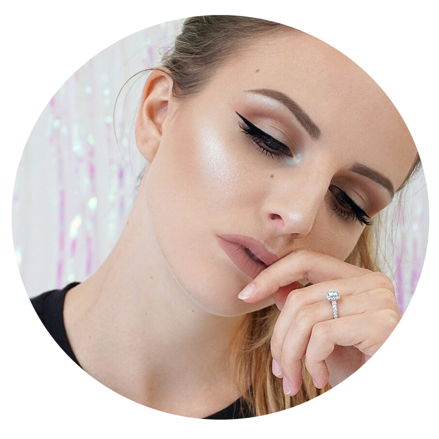 We started Makeup.co.nz in 2012, back when there were no online makeup stores in New Zealand. We are proud to have curated a family of top international ...
