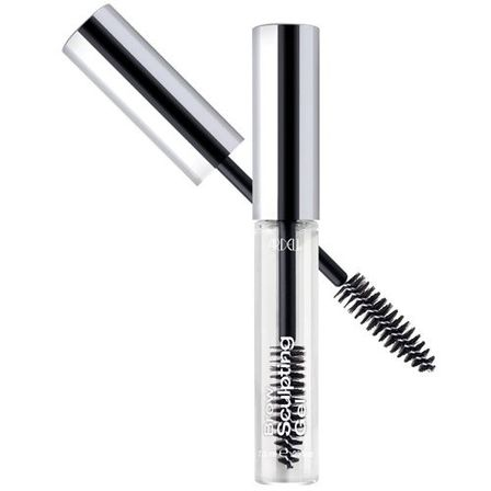 Ardell Clear Brow Sculpting Gel