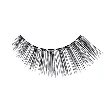 Ardell Lashes - 118 (Glamour)