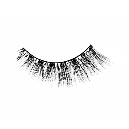 Ardell Lashes - Demi Wispies (Faux Mink)