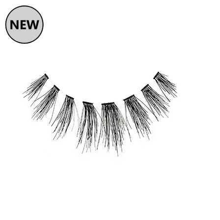 Ardell Lashes - 600 Wispies (Cluster)