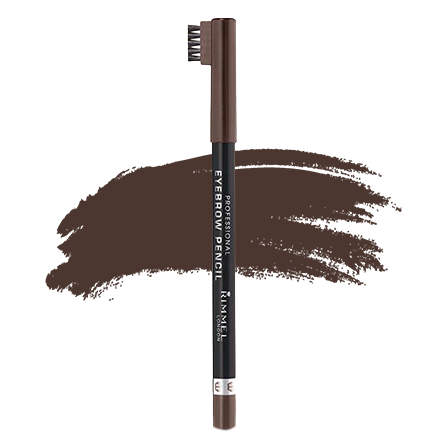 Brows - Makeup co nz | New Zealand's Online Makeup Store