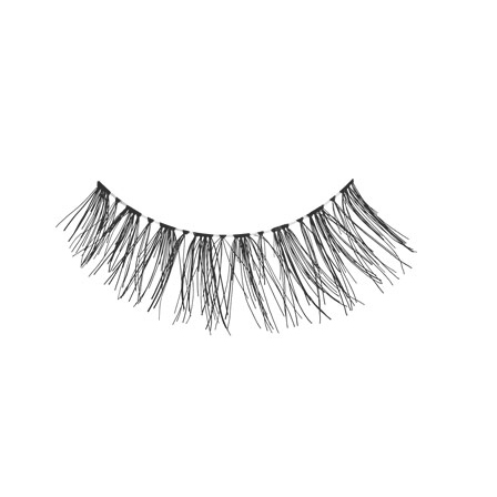 Ardell Lashes - 120 Demi (Natural)