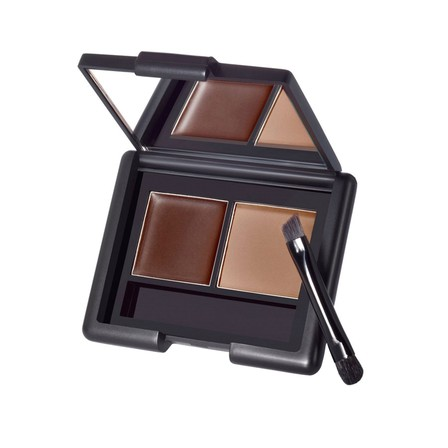 ELF Studio Eyebrow Kit - Light